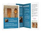 0000090061 Brochure Templates
