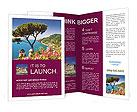 0000090062 Brochure Template
