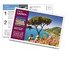 0000090062 Postcard Template
