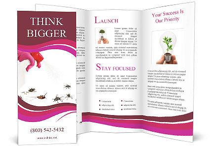 0000090063 Brochure Template