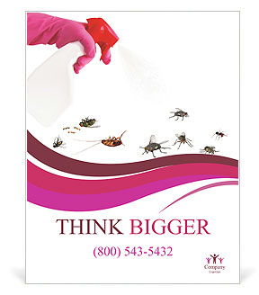 0000090063 Poster Template
