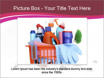 Pest control concept PowerPoint Template - Slide 15