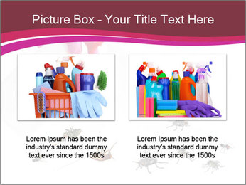 Pest control concept PowerPoint Template - Slide 18