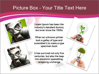 Pest control concept PowerPoint Template - Slide 24