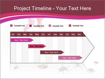 Pest control concept PowerPoint Template - Slide 25