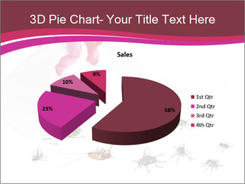 Pest control concept PowerPoint Template - Slide 35