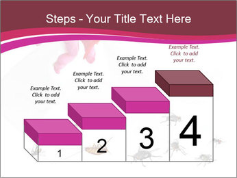 Pest control concept PowerPoint Template - Slide 64