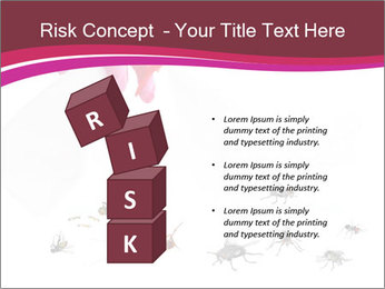 Pest control concept PowerPoint Template - Slide 81