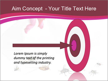 Pest control concept PowerPoint Template - Slide 83