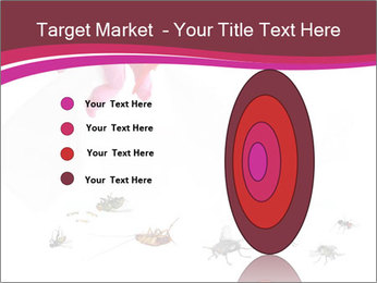 Pest control concept PowerPoint Template - Slide 84