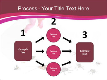 Pest control concept PowerPoint Template - Slide 92