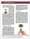0000090063 Word Templates - Page 3