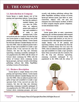 0000090063 Word Template - Page 3