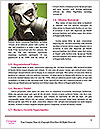 0000090063 Word Templates - Page 4