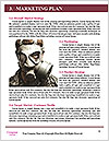 0000090063 Word Templates - Page 8
