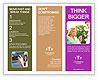 0000090065 Brochure Templates