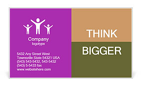 0000090065 Business Card Templates
