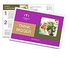 0000090065 Postcard Template