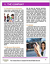 0000090065 Word Templates - Page 3