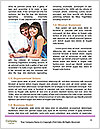 0000090065 Word Templates - Page 4