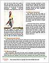 0000090066 Word Template - Page 4