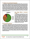 0000090066 Word Template - Page 7