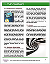 0000090067 Word Templates - Page 3