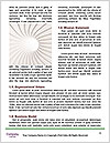 0000090067 Word Templates - Page 4