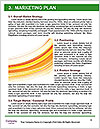 0000090067 Word Templates - Page 8