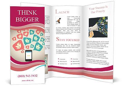 0000090068 Brochure Template
