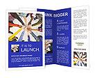 0000090070 Brochure Templates