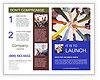 0000090070 Brochure Template