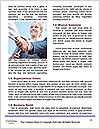 0000090070 Word Templates - Page 4