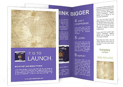 0000090071 Brochure Templates