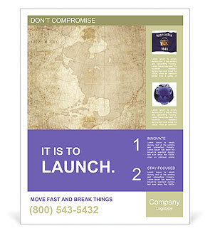 0000090071 Poster Template