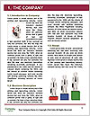 0000090072 Word Templates - Page 3