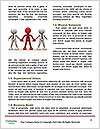 0000090072 Word Templates - Page 4