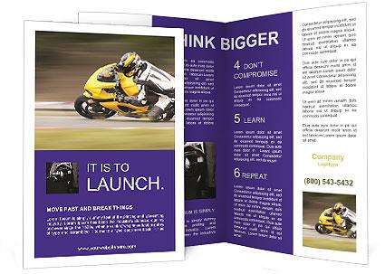 0000090073 Brochure Template