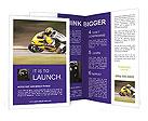 0000090073 Brochure Templates