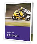 0000090073 Presentation Folder