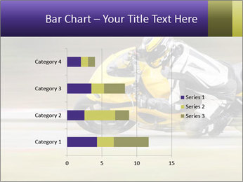 Extreme Moto Ride PowerPoint Template - Slide 52
