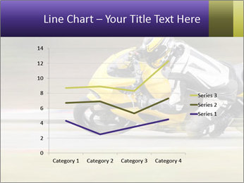 Extreme Moto Ride PowerPoint Template - Slide 54