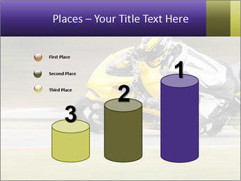 Extreme Moto Ride PowerPoint Template - Slide 65