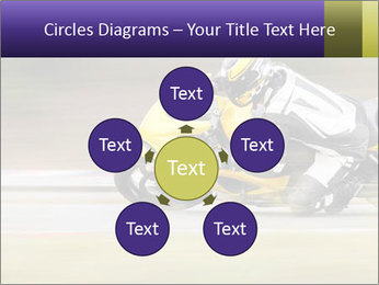 Extreme Moto Ride PowerPoint Templates - Slide 78