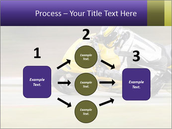 Extreme Moto Ride PowerPoint Template - Slide 92