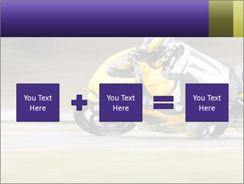 Extreme Moto Ride PowerPoint Template - Slide 95