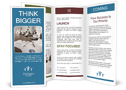 0000090074 Brochure Template