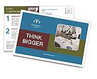 0000090074 Postcard Templates