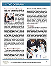 0000090074 Word Template - Page 3