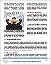0000090074 Word Templates - Page 4
